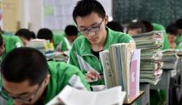 中考在即,如何复习备考?老教师整理几点建议!