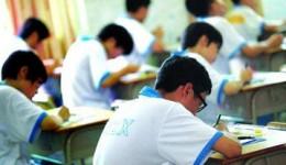 初中英语学习方法与建议,仅供参考