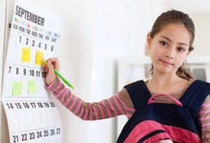 老教师总结 这十种学生一考试总是不理想,( 马上要期末了)看看你家孩子在其中吗?改掉它们下次能涨50分,附应对建议哦!