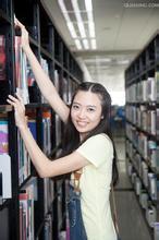 初中英语被动语态高频考点,逢考必有,建议收藏