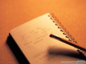 英语时态特殊用法要记牢,考试常考勿混淆