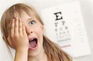 http://www.teacheray.com/?p=604&preview=true