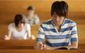 初中英语学习方法|如何快速提高初中英语成绩