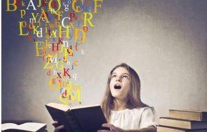 学霸如何学初中英语|英语学霸学习秘籍