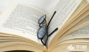 初中英语单词|初中英语核心必考500单词|下载版